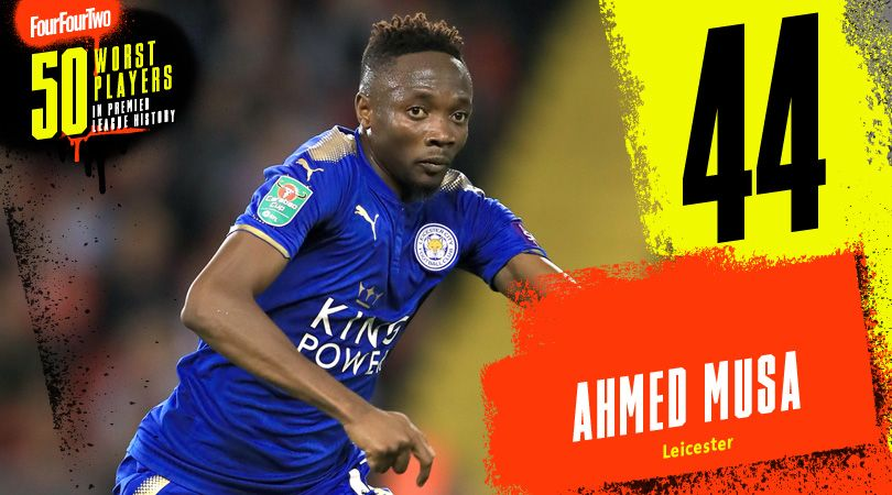 ahmed-musa-leicester