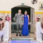 Nicole e Marcos- Thiago Álan - 0632.jpg