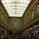 a bank downtown.JPG