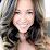Michelle Eaton's profile photo