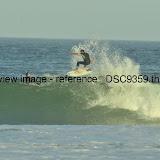 _DSC9359.thumb.jpg