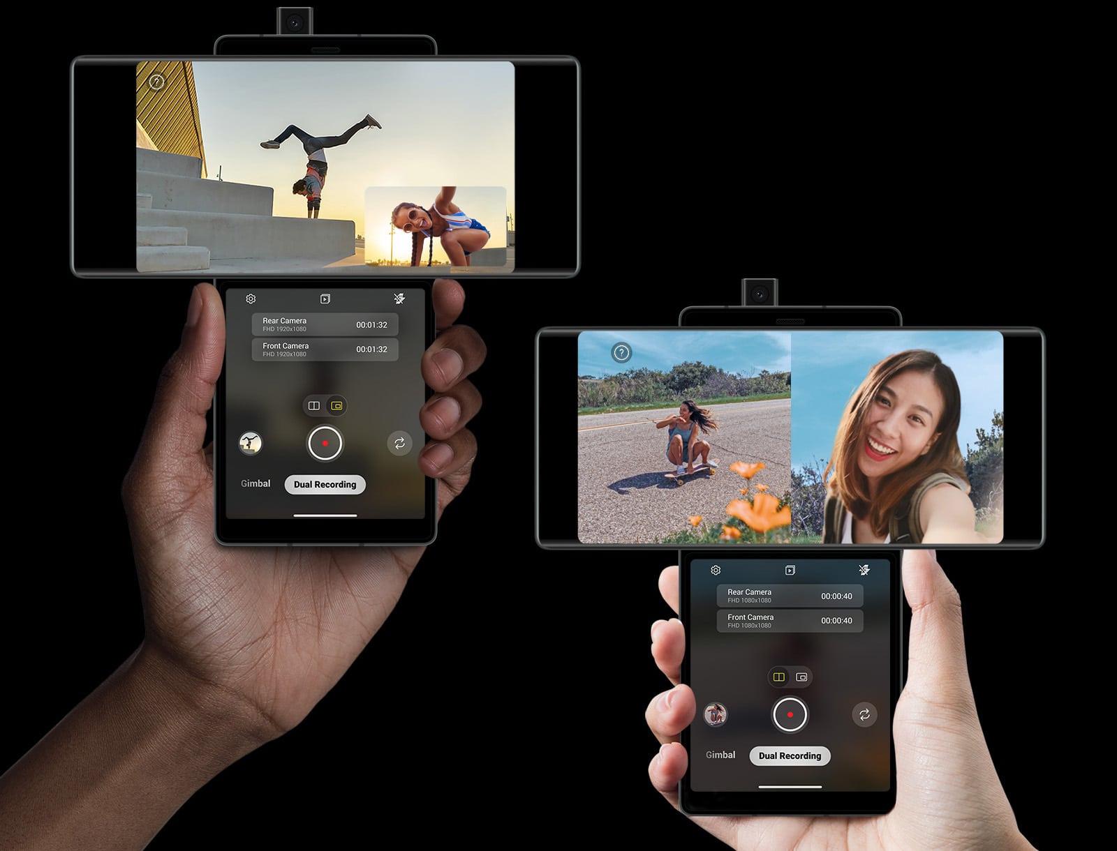 RIP วันนี้ 31 พฤษภาคม 2021, LG ประกาศยุติการผลิตสมาร์ทโฟนอย่างเป็นทางการ