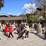2014 Japan - Dag 7 - max-IMG_1810-0081.JPG