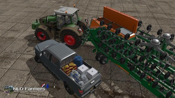 all-seeds-service-pickup-mod-fs2017