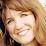 Stacey Colebaugh's profile photo