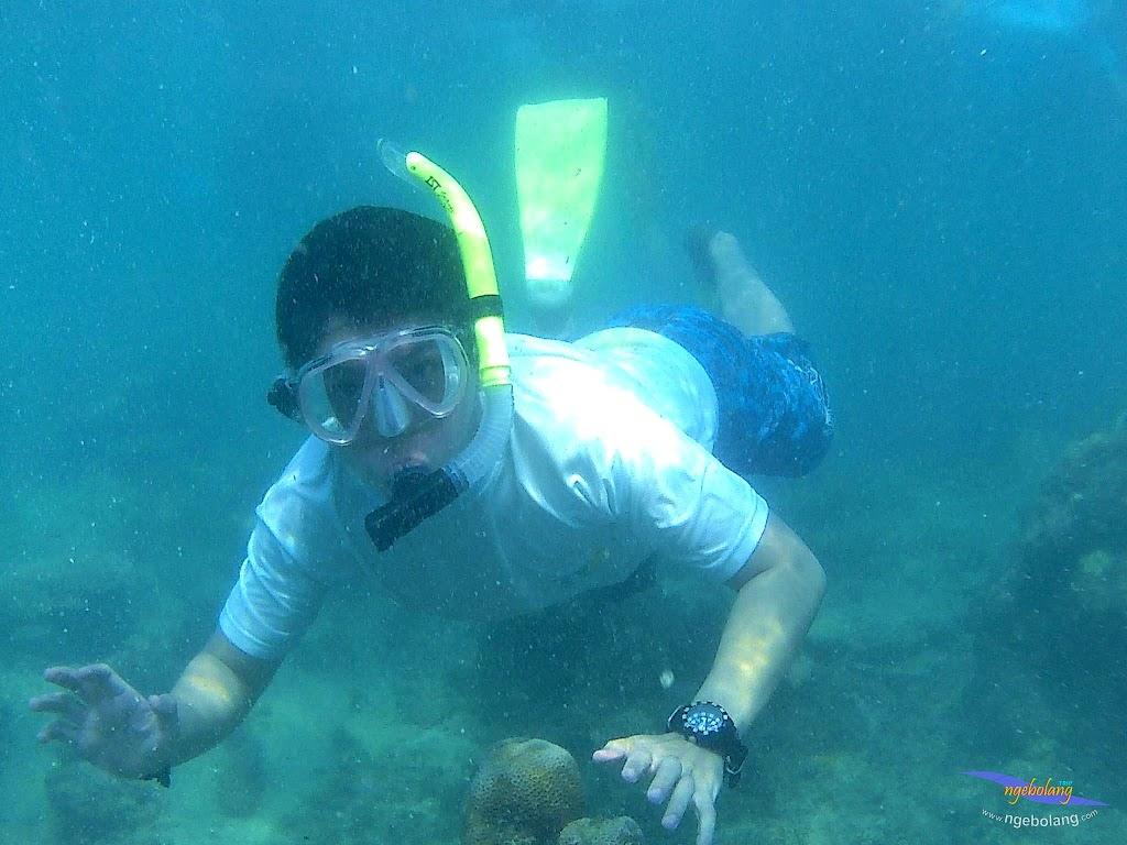 pulau harapan, 29-30 agustus 2015 SJCam 31