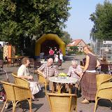 Opening Winterwerk 2009 - Opening%2Bwinterwerk%2B19%2Bseptember%2B001.jpg