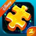 Magic Jigsaw Puzzles - Game HD icon