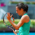 Fransceca Schiavone - Mutua Madrid Open 2015 -DSC_1552.jpg