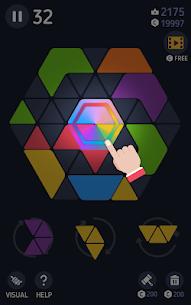 Make Hexa Puzzle 9