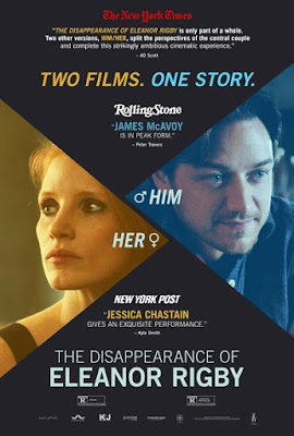The Disappearance of Eleanor Rigby: Him (2013) BluRay 720p HD Watch Online, Download Full Movie For Free