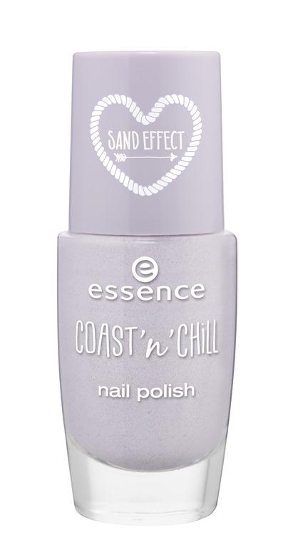 [ess_Coast-n-Chill_Nailpolish_04%5B4%5D]