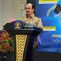 Meurah Budiman Membuka Rakor Teknik Keimigrasian Kanwil Kemenkumham Aceh