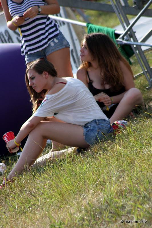 BEstfest Summer Camp - Day 1 - IMG_0018.JPG