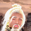 võ minh châu's profile photo