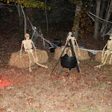 Cub Haunted October 24-25, 2015 - IMG_1329.JPG
