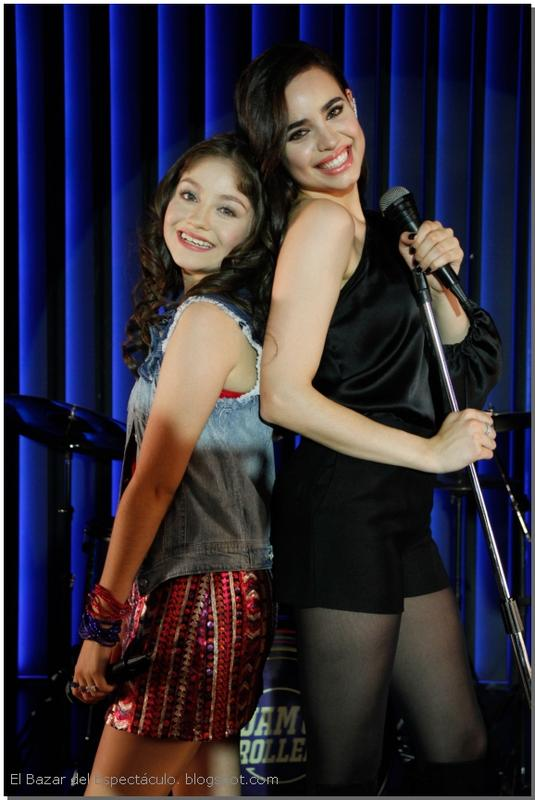 Sofía Carson en Soy Luna (2).jpg