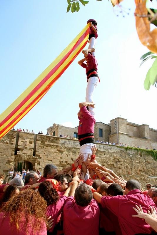 Ofrena Floral Diada de Catalunya  11-09-14 - IMG_3698.JPG