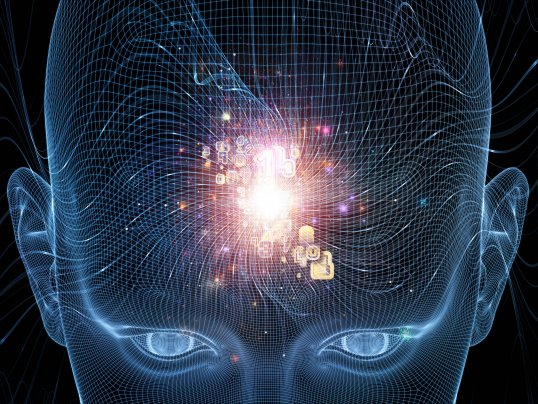 How Artificial Intelligence May End Up Ruining Our Lives 1
