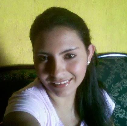 Gloria Navas Photo 3