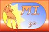 medagliette-rame-giorno-mi90.png