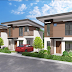 CLI's Second Horizontal Project in CDO 75% Sold Out in a Month