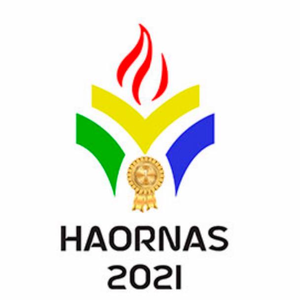 Hari Olahraga Nasional 2021, Menunggu Desain Besar Olahraga Nasional
