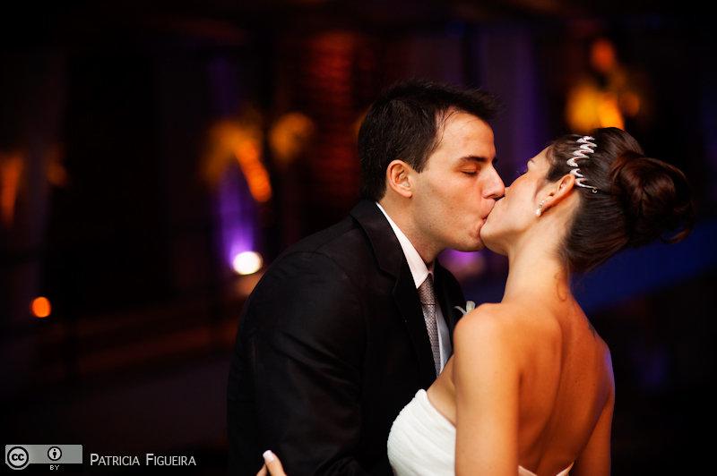 Foto de casamento 1770 de Fabiana e João. Marcações: 29/05/2010, Casamento Fabiana e Joao, Rio de Janeiro.