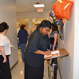 Dr. Claudia Griffin Retirement Celebration - DSC_1650.JPG