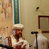 Ordination of Deacon Cyril Gorgy - _MG_1964.JPG