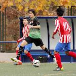 Morata 2 - 0 Casarrobuelos   (20).JPG
