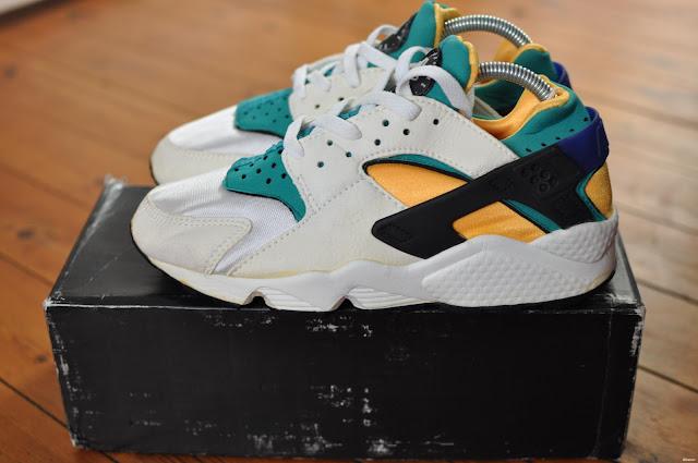 Sneakers aux pieds ? DSC_0737_GF