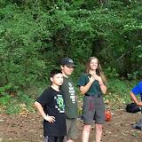 Camp Hahobas - July 2015 - IMG_3292.JPG