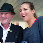 Ajla Tomljanovic - Hobart International 2015 -DSC_3367.jpg