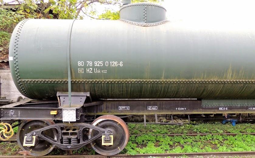 Hrvatski željeznički muzej DSCN4599