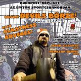 Devils Börze 081115