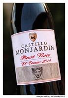 Pinot-Noir-El-Cerezo-2015-Bodega-Castillo-de-Monjardin