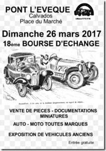 20170326 Pont-l'Evêque