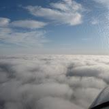 Flight - 040810 - KMYR to KILM - 06