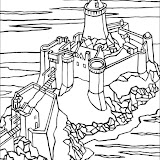 coloriages-chateaux-forts-26.jpg