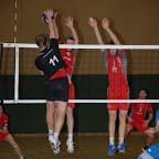 20100321_Herren_vs_Enns_001.JPG