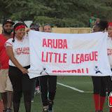 Apertura di wega nan di baseball little league - IMG_1059.JPG