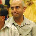 A2MM Diwali 2009 (246).JPG