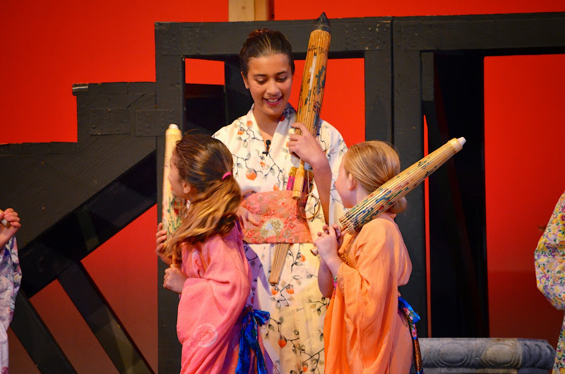 2014 Mikado Performances - Photos%2B-%2B00195.jpg