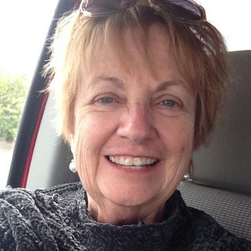 Barbara Mcgee Photo 27