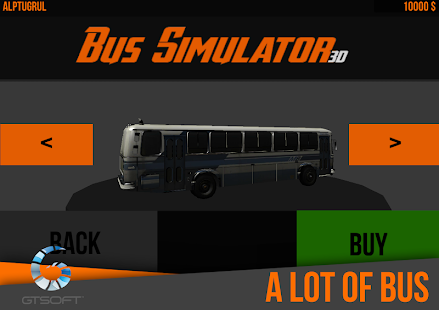3D-Bus-Simulator-Mobile-Lite 9