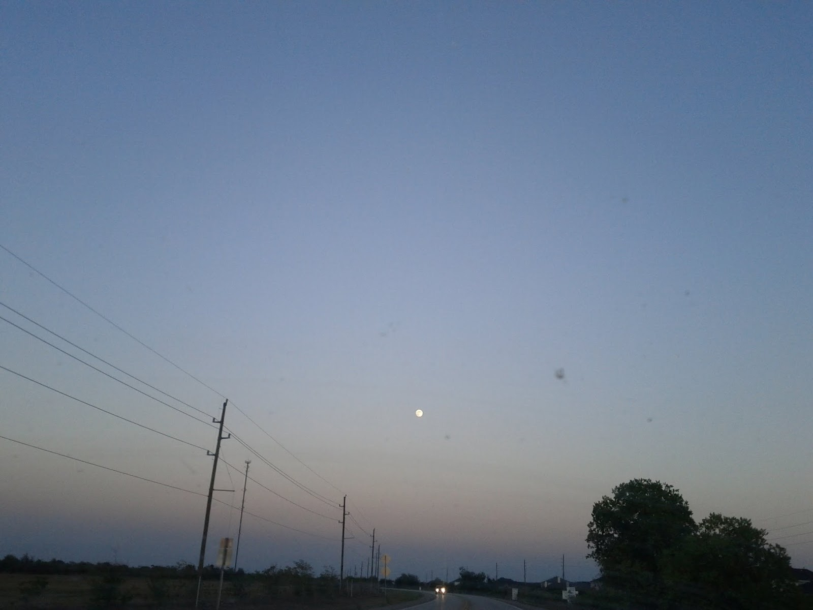 Sky - IMG_20110910_192832.jpg