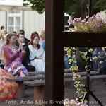 2013.07.19 Lõhnavad Tartu Hansapäevad - AS20130721THP_553S.jpg