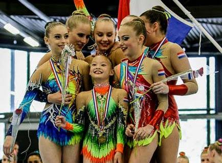 Han Balk Fantastic Gymnastics 2015-9558.jpg