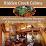 Hidden Creek Cabins's profile photo